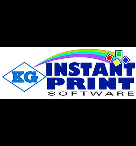 KG Instant Print