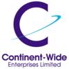Continent-Wide Enterprises Ltd