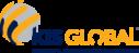 KIS Global GmbH