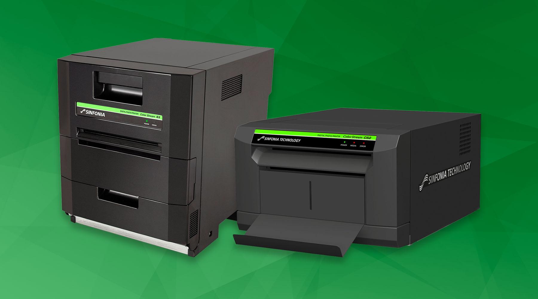 printer-feature